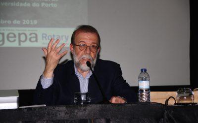 """Conferência """"A importância do Recontro de Valdevez…"""""""